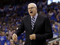 the brooklyn nets want to hire phil jackson to salvage their $90 million roster