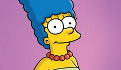 margaret groening, marge simpson inspiration, dies at 94