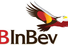 software replaces lawyers in beer company merger